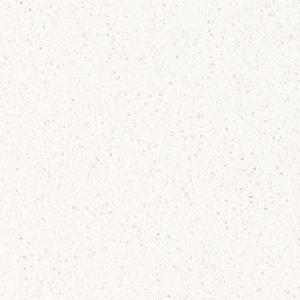 beach white