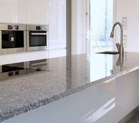 graniet-keukenblad