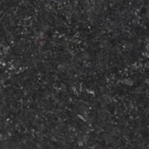 Nova Black