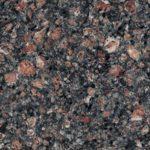 Vesta Negro (B)